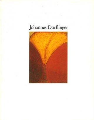 Johannes Dörflinger