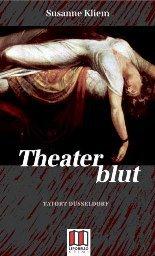 Theaterblut