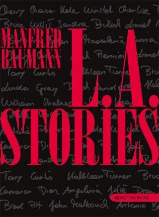 L.A. Stories