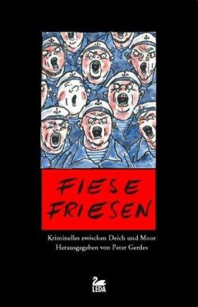 Fiese Friesen