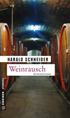 Weinrausch
