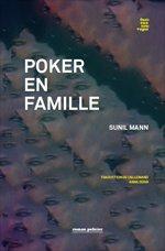 Poker en famille