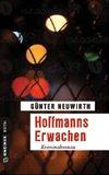 Hoffmanns Erwachen