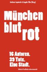 München blutrot