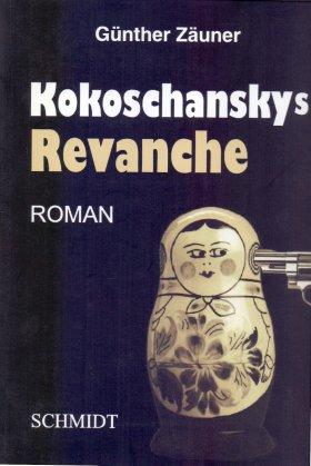 Kokoschanskys  REVANCHE