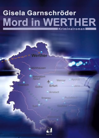 Mord in Werther
