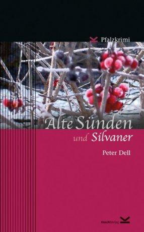 Alte Sünden und Silvaner