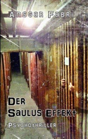 Der Saulus Effekt