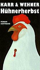 Hühnernerbst