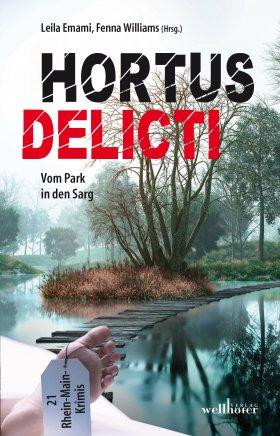 Hortus Delicti