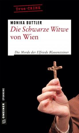 Die Schwarze Witwe von Wien