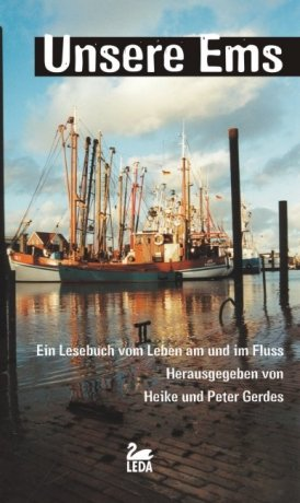 Unsere Ems