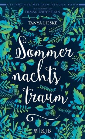Sommernachtstraum