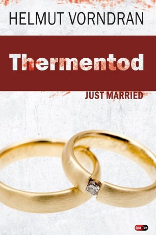 Thermentod