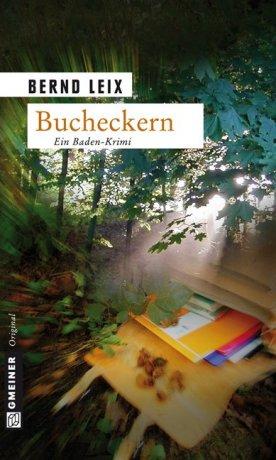 Bucheckern