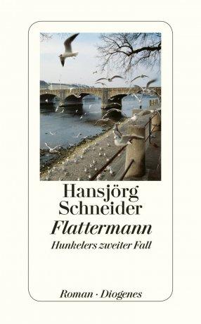 Flattermann