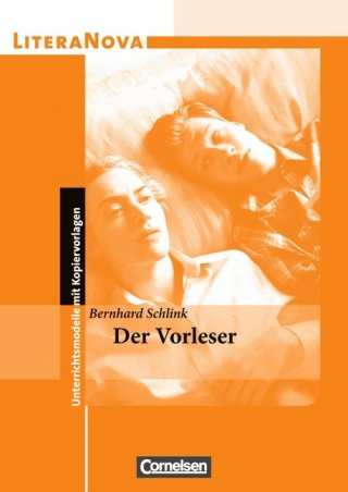 LiteraNova / Der Vorleser