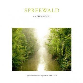 Spreewald Anthologie I