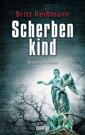 Scherbenkind