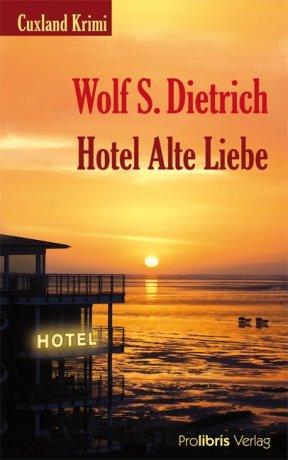 Hotel Alte Liebe