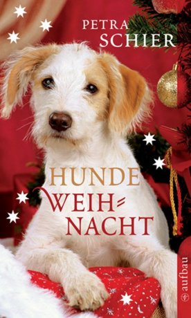 Hundeweihnacht