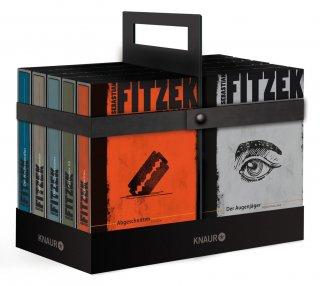 Fitzek-Box
